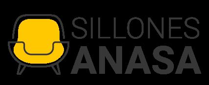 sillonesanasa_main